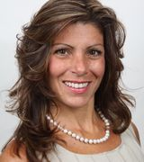 Renee Dorsa, Real Estate Agent in Brooklyn, NY