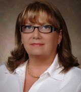 Cindy Craig, Real Estate Pro in Baraboo, WI
