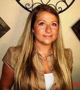 Courtney Yant, Real Estate Pro in Chandler, AZ