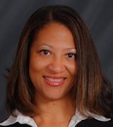 Racquel Ludaway, Real Estate Agent in Worthington, OH