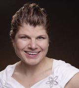 Jocelyn  Coc…, Real Estate Pro in Denver, CO