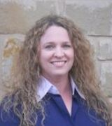 Evelyn Strong…, Real Estate Pro in Austin, TX