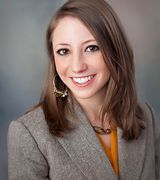 Allie Atkinson, Agent in Bartlesville, OK