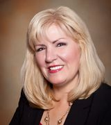 Penny Davis, Real Estate Pro in St Louis, MO