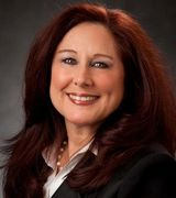 Bonita Areman, Agent in Livingston, NJ