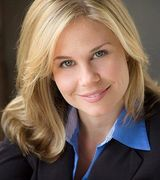 Profile picture for Denise Shorter