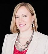 Suzi Cree, Real Estate Pro in West Chester, OH