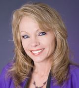 Tina Swonger, Real Estate Agent in Colorado Springs, CO