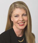 Ashley O'Neill, Real Estate Agent in Oakland, CA