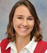 Profile picture for Darlene Herbort