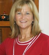 Donna Mozina, Real Estate Pro in Crestview, FL