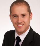 Igor Shrayev, Real Estate Pro in Hollywood, FL