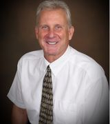 Profile picture for Bill Eggeling