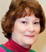 Anne Kadin, Real Estate Pro in Portland, OR