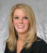 Profile picture for Teresa Austin