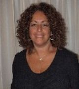 Julie Thum ABR,ASP,GRI,PMN,SRES, Real Estate Agent in Brooklyn, NY