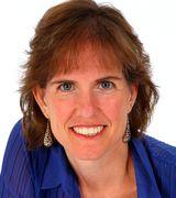 Profile picture for Suzanne Smith