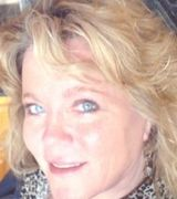 Profile picture for Loretta Chapman
