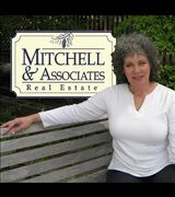 Joyce Mitche…, Real Estate Pro in Bigfork, MT