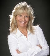 Denise McSheehy, Agent in Broomfield, CO