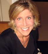 Ann-Cabell B. Andersen, Real Estate Agent in Raleigh, NC
