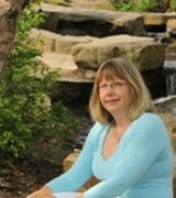 Donna Knauer, Real Estate Pro in Dayton, OH