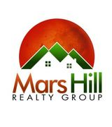 Mars Hill Re…, Real Estate Pro in Georgetown, TX