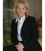 Cynthia Kozl…, Real Estate Pro in Rochester, MI