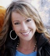 Amy Gluch (G…, Real Estate Pro in Weiser, ID