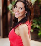 Christine Espinoza, Agent in Phoenix, AZ