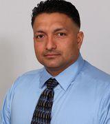 Profile picture for Doug Coello