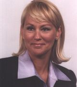 Margaret Hauer, Real Estate Agent in Mount Prospect, IL