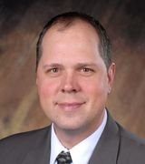 Jeffrey Augustinovicz, Agent in Fishers, IN