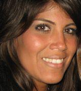 Profile picture for Giovanna Mite