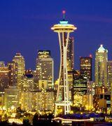 Julie  Fried…, Real Estate Pro in Seattle, WA