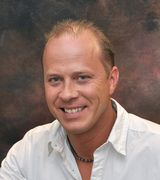 Freddy Nelson, Agent in FortCollins, CO
