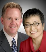 Jeff and Lana…, Real Estate Pro in Los Gatos, CA