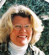 Lee Hart, Agent in Boulder, CO