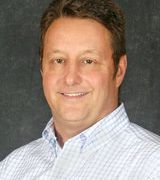 Paul Ruth, Agent in Plano, TX
