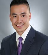 danny tran hsc history extension City of huntington beach police department 2000 main street huntington beach, ca 92648 request non-emergency police service: (714) 960-8825 general information.