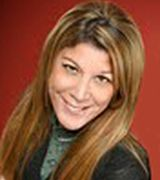 Kathleen Car…, Real Estate Pro in West Chester, PA
