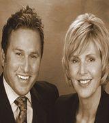 Profile picture for Cassie Hammond and Chris Moreno