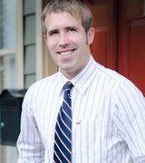 Jeff Little, Real Estate Pro in Smyrna, GA