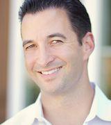 Anthony Alfa…, Real Estate Pro in Rocklin, CA