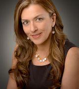 Patricia…, Real Estate Pro in Los Gatos, CA