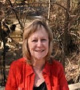 Deborah Cooke, Agent in Raleigh, NC
