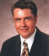 Fred Rector, Real Estate Agent in Worthington, OH