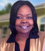 Emma Borden, Real Estate Pro in Tallahassee, FL
