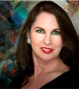 Ina Felsher, Real Estate Agent in Aventura, FL