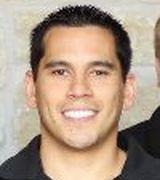 Tony Javier, Other Pro in Wichita, KS